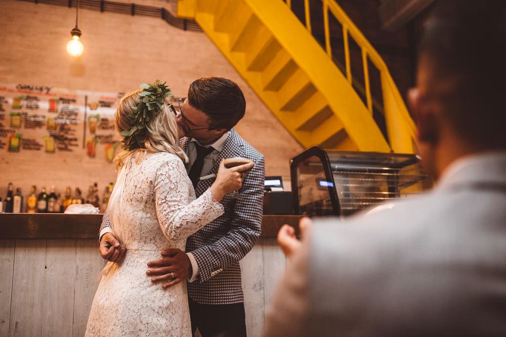wesele w rettungsbudy092