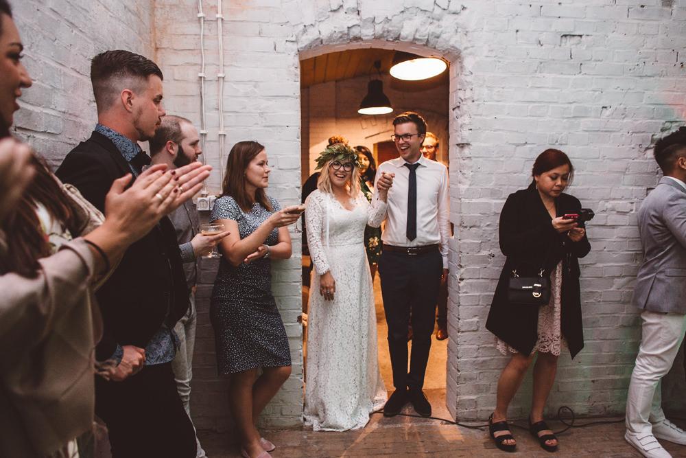 wesele w rettungsbudy104