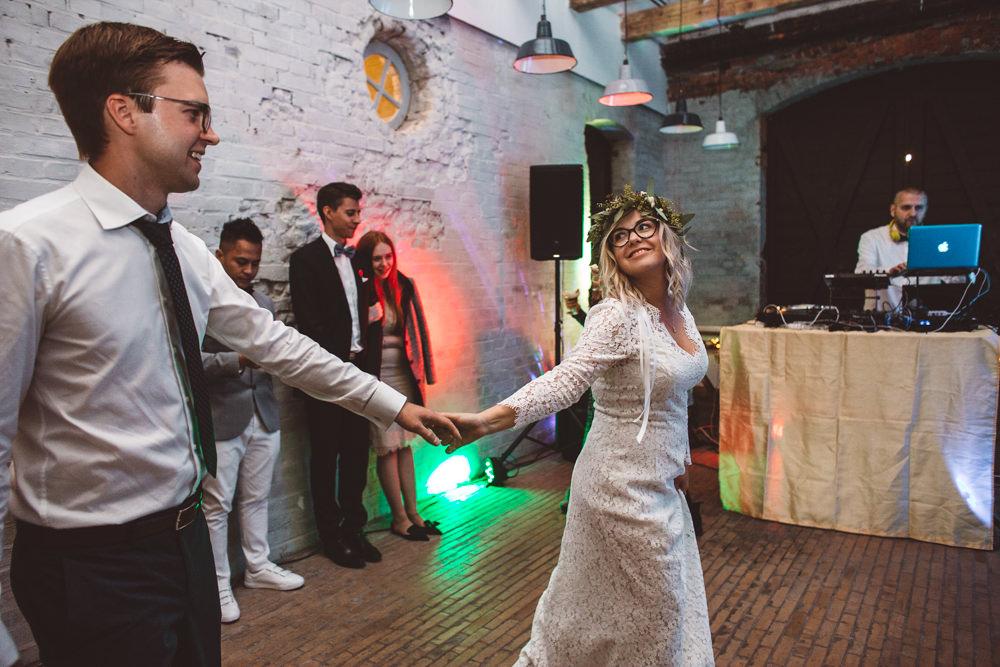 wesele w rettungsbudy105