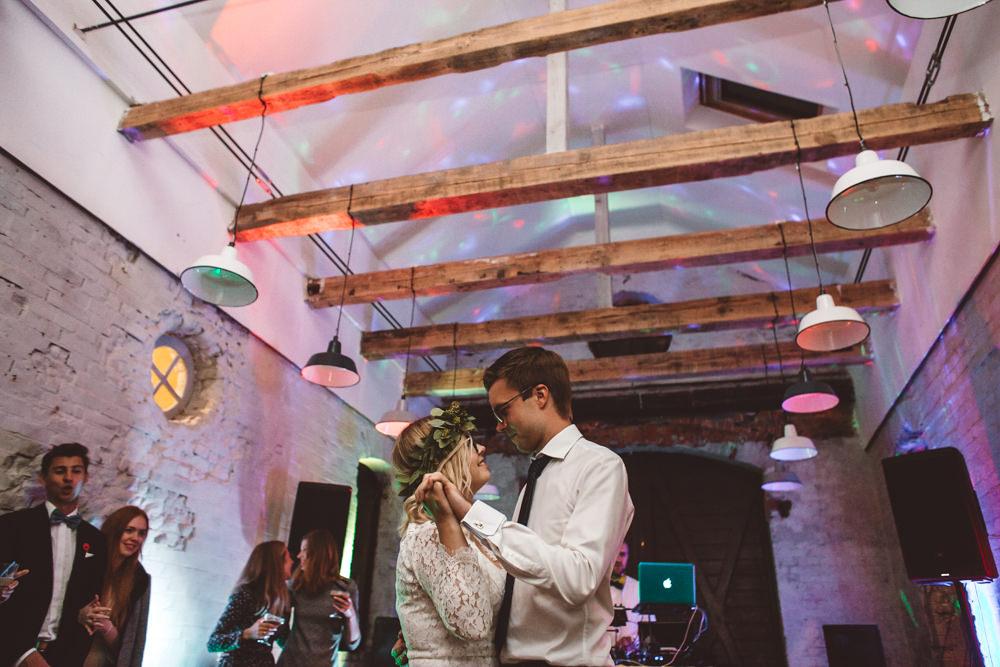 wesele w rettungsbudy107