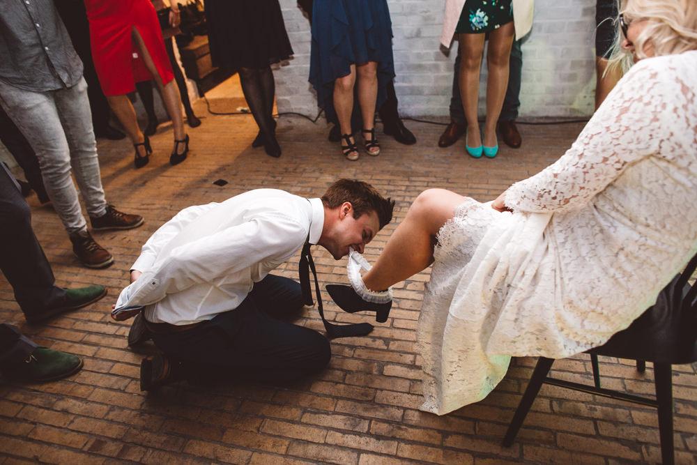 wesele w rettungsbudy119