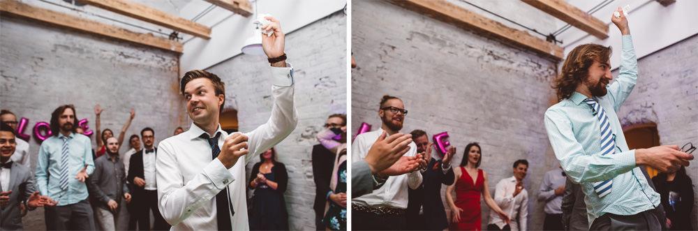 wesele w rettungsbudy120