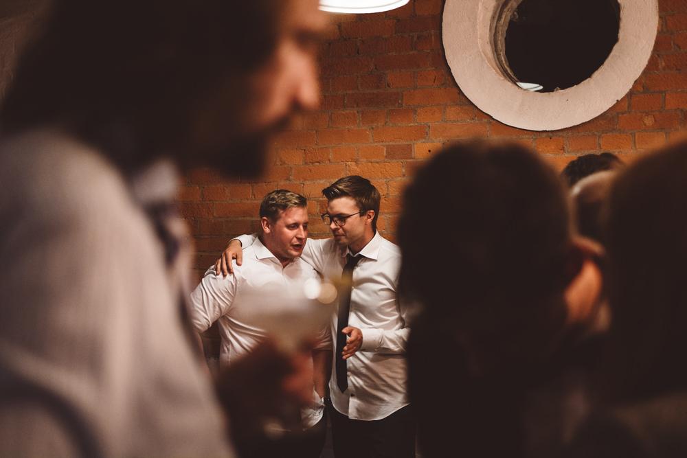 wesele w rettungsbudy132