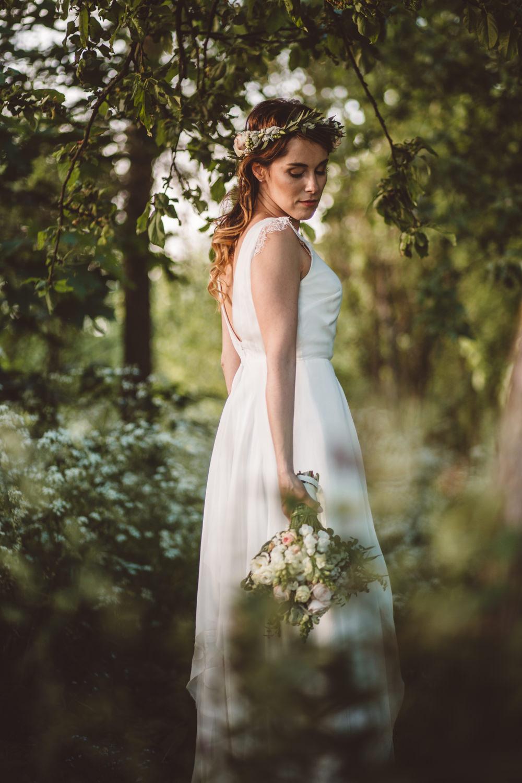 Sesja ślubna Kawkowo