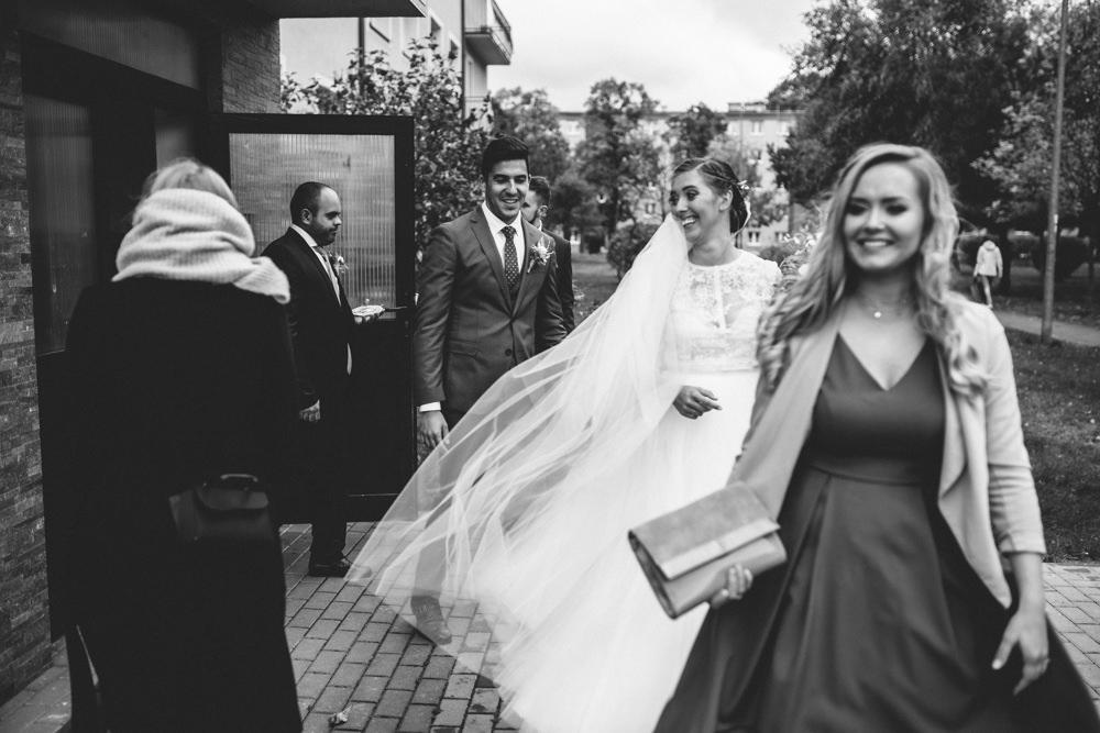 wesele mlyn slupski 036