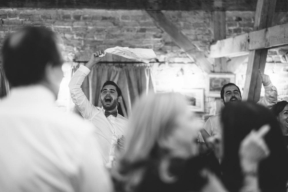wesele mlyn slupski 119