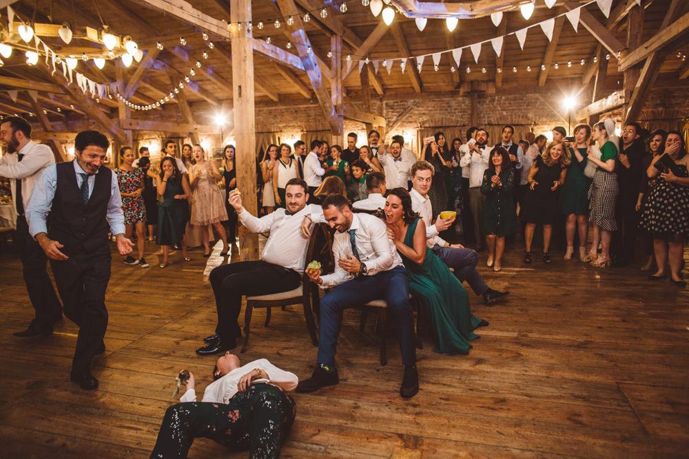 wesele mlyn slupski 135
