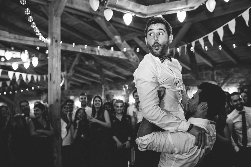 wesele mlyn slupski 139