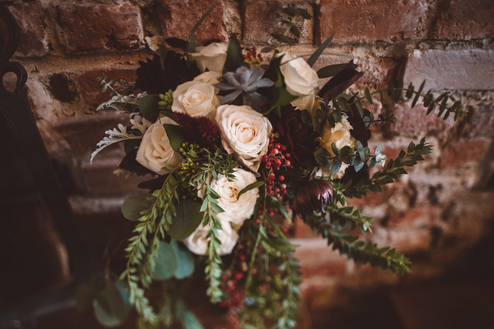 wesele w kalinowce 004