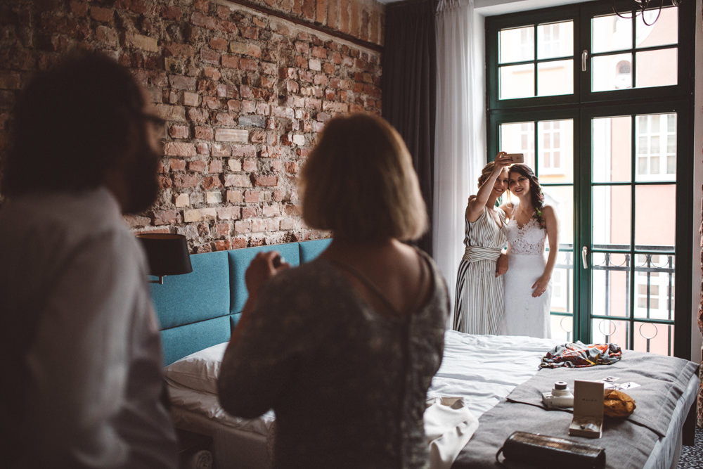 wesele w kalinowce 017