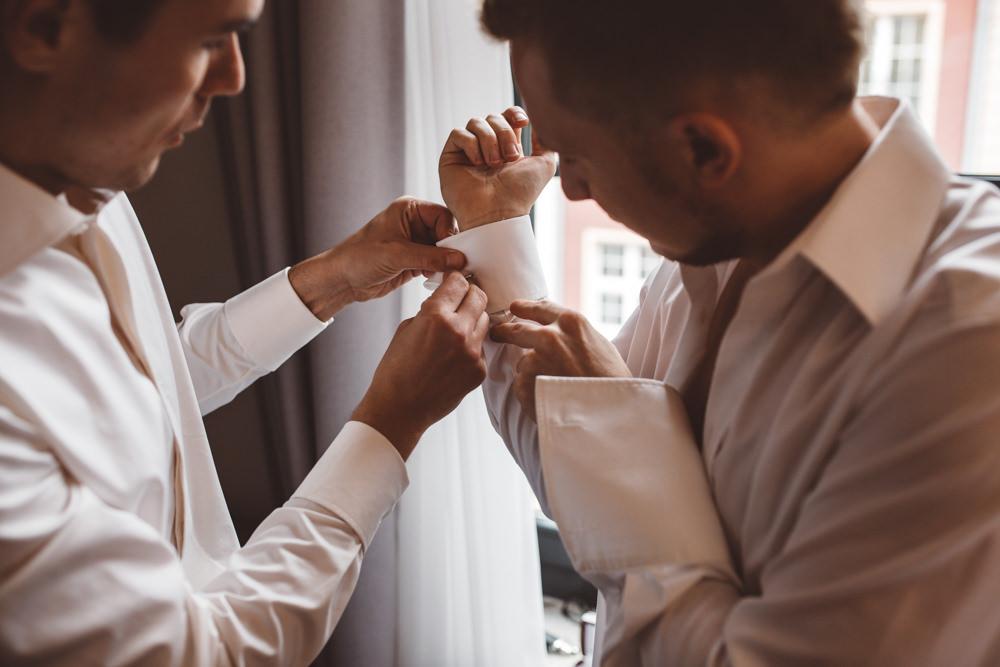 wesele w kalinowce 021