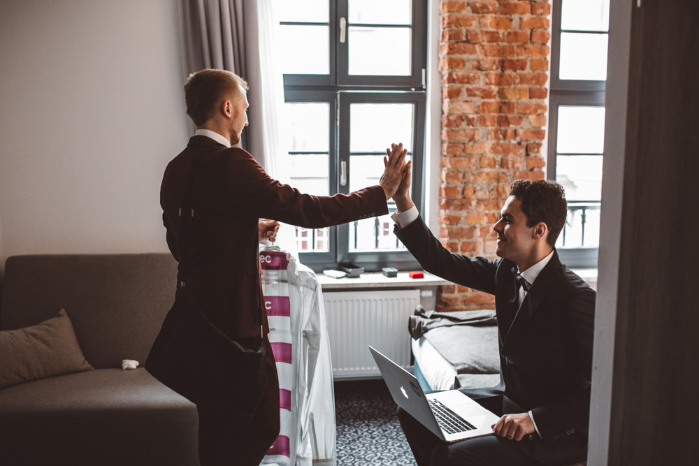 wesele w kalinowce 027
