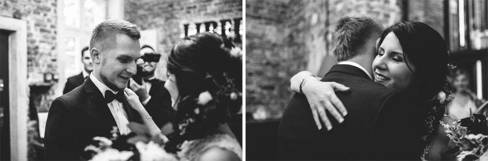 wesele w kalinowce 029