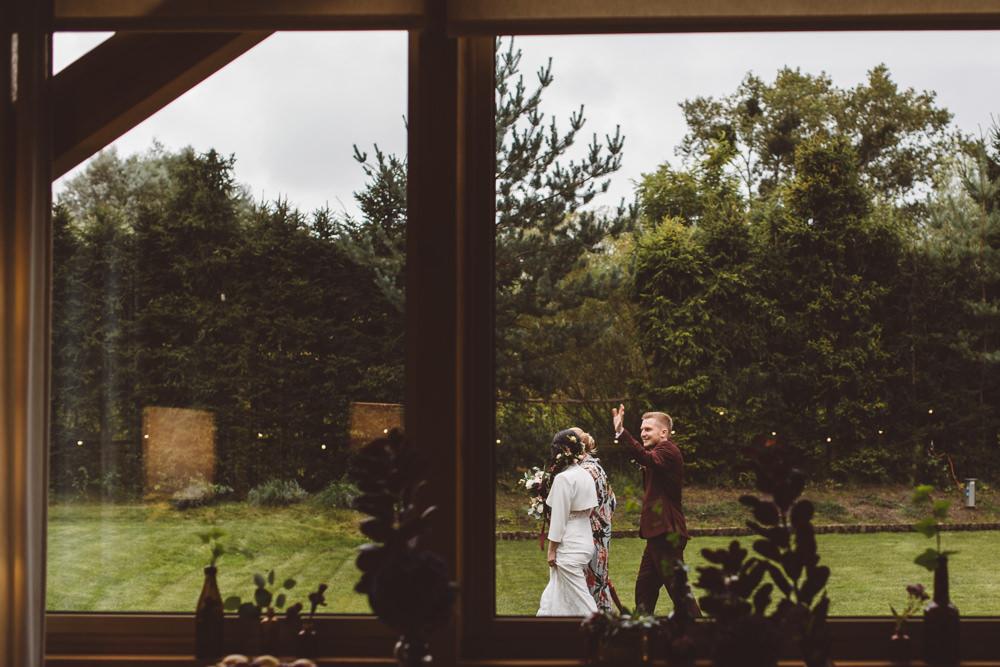 wesele w kalinowce 033