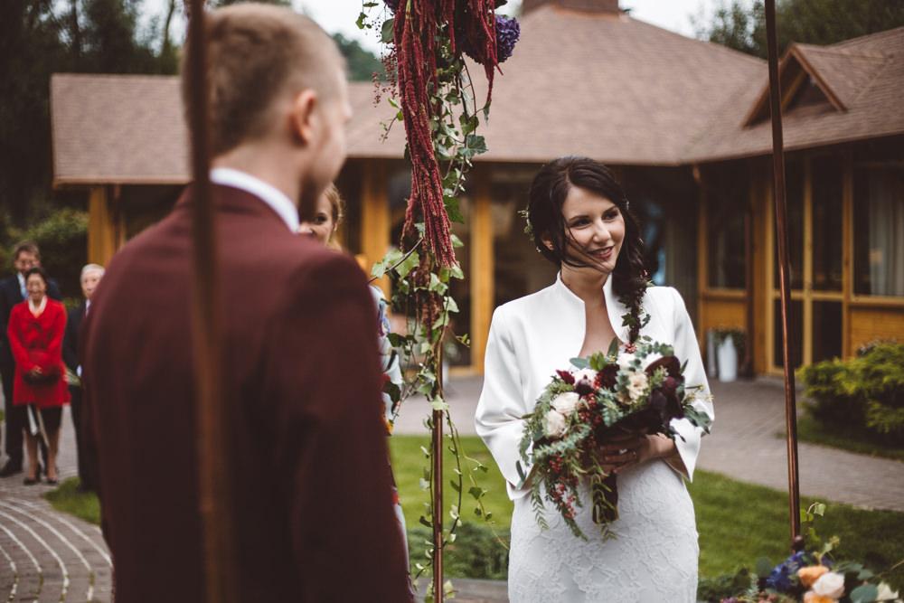 wesele w kalinowce 039