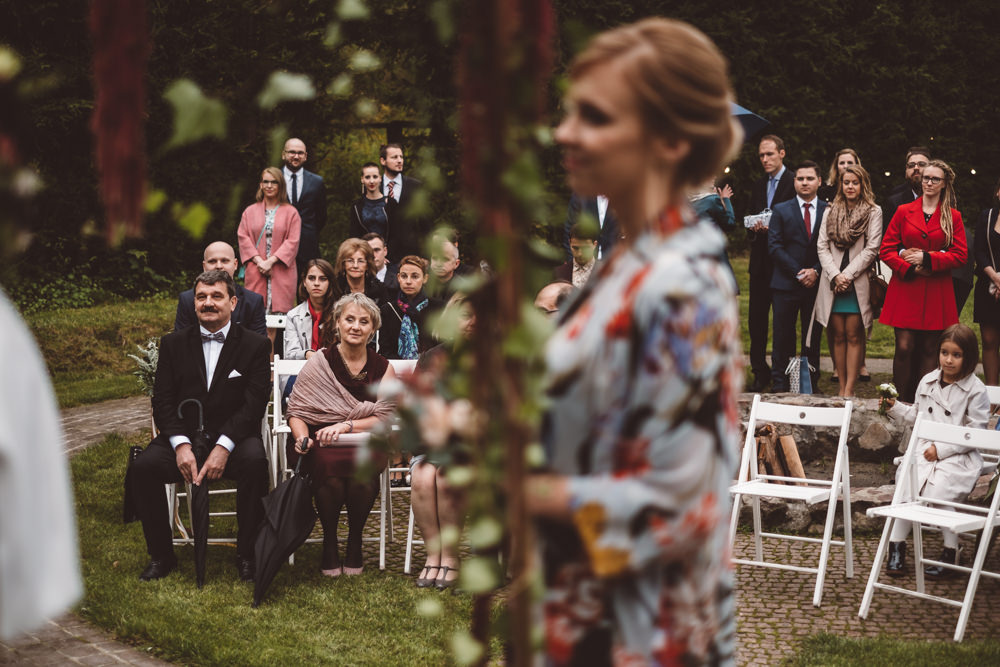 wesele w kalinowce 041