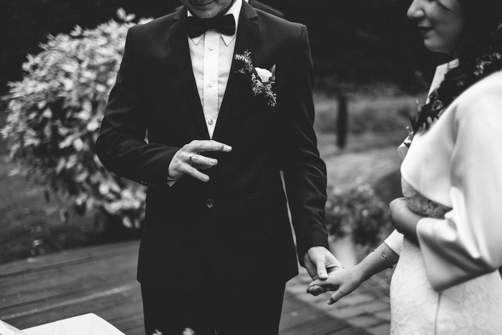 wesele w kalinowce 045