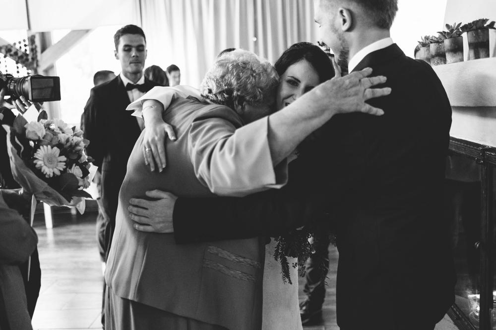wesele w kalinowce 053