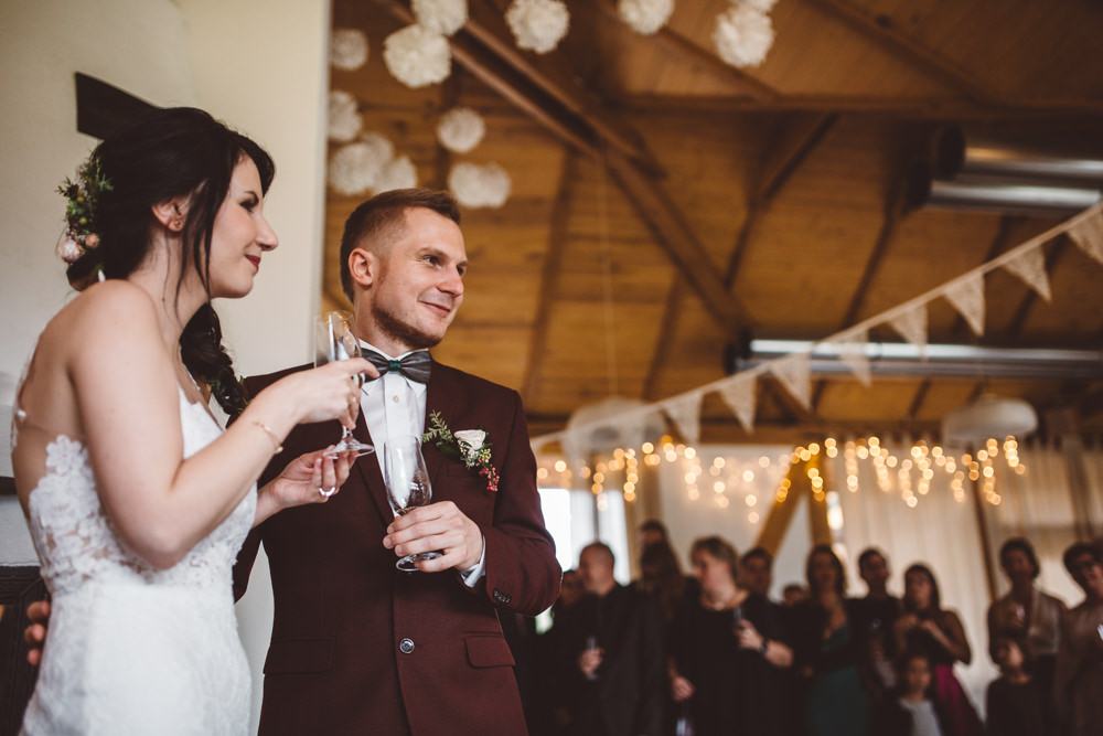 wesele w kalinowce 055
