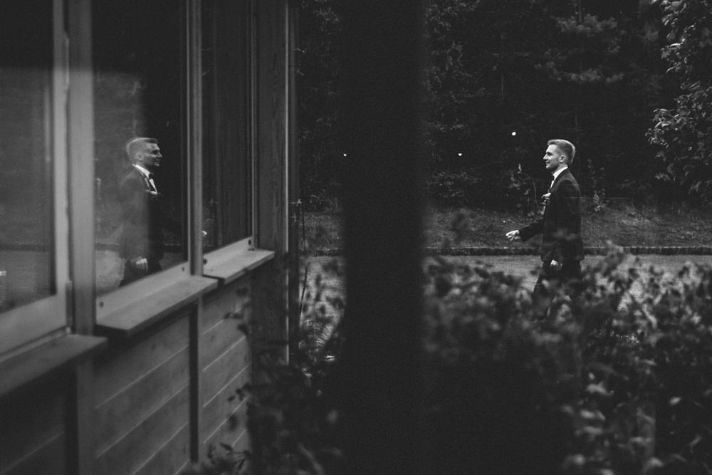 wesele w kalinowce 059