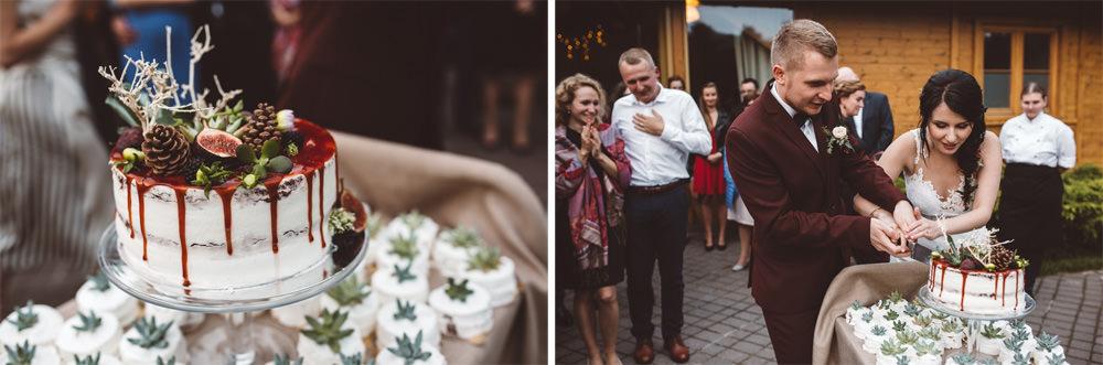 wesele w kalinowce 061