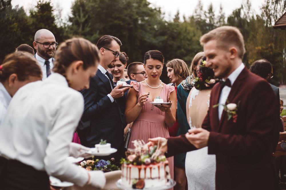 wesele w kalinowce 063