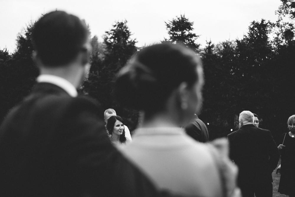 wesele w kalinowce 065