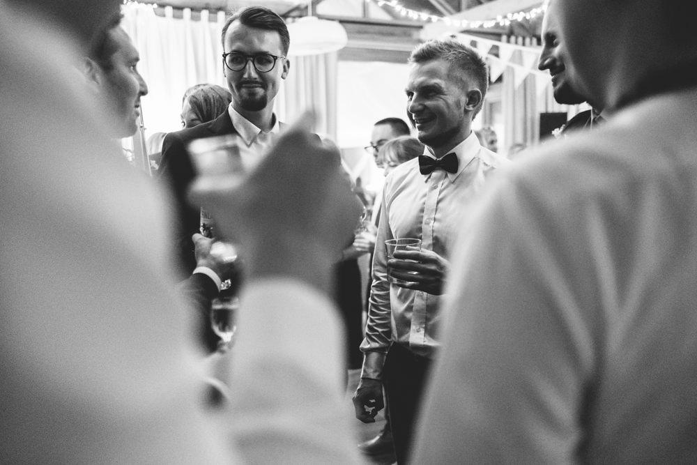 wesele w kalinowce 073