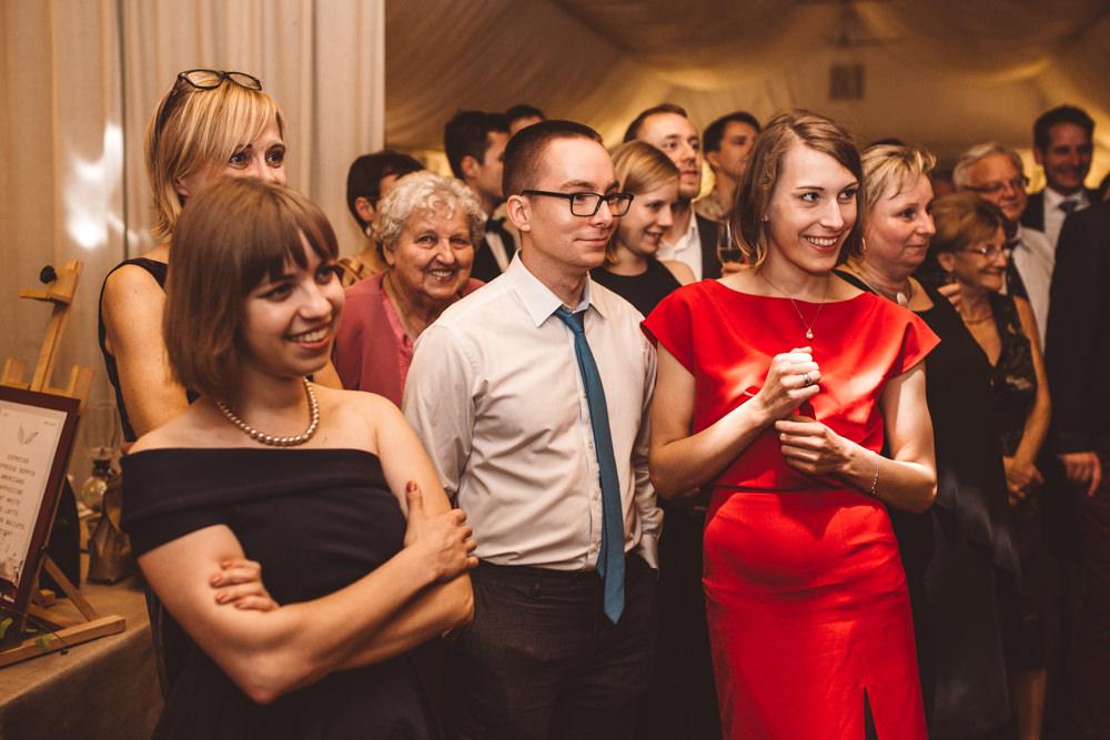 wesele w kalinowce 079