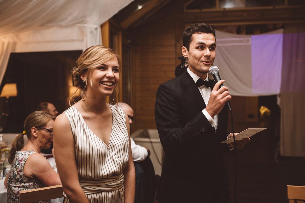wesele w kalinowce 089