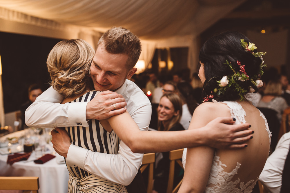 wesele w kalinowce 091
