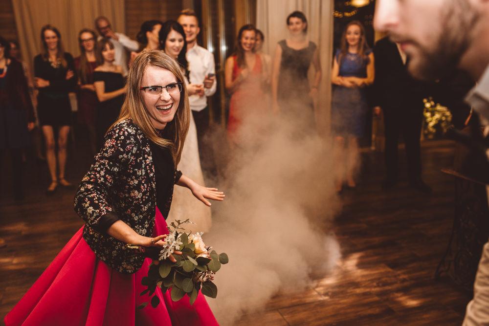 wesele w kalinowce 095
