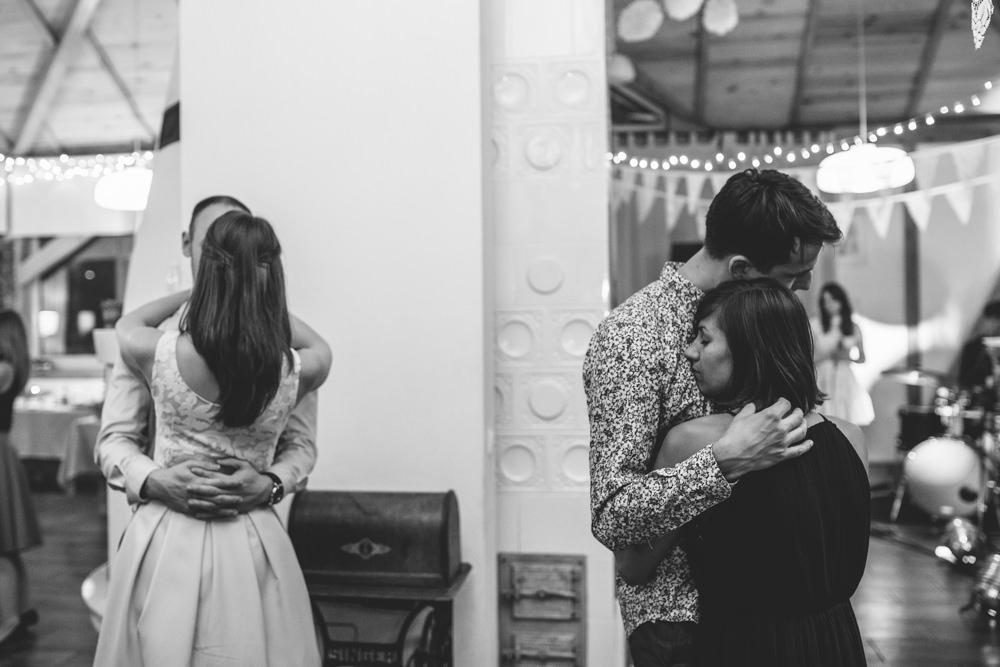 wesele w kalinowce 099