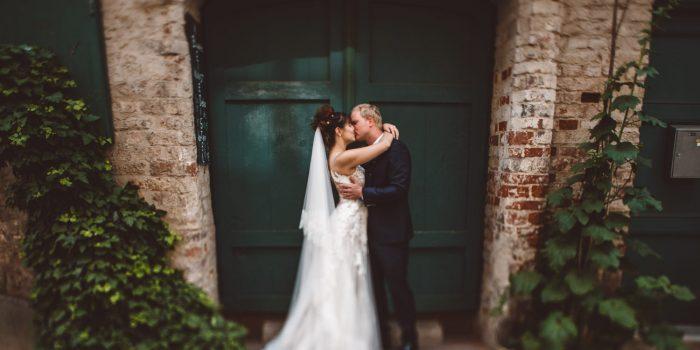 LARA & TOM | STRALSUND