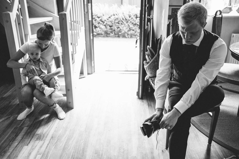 wedding in stralsund 009