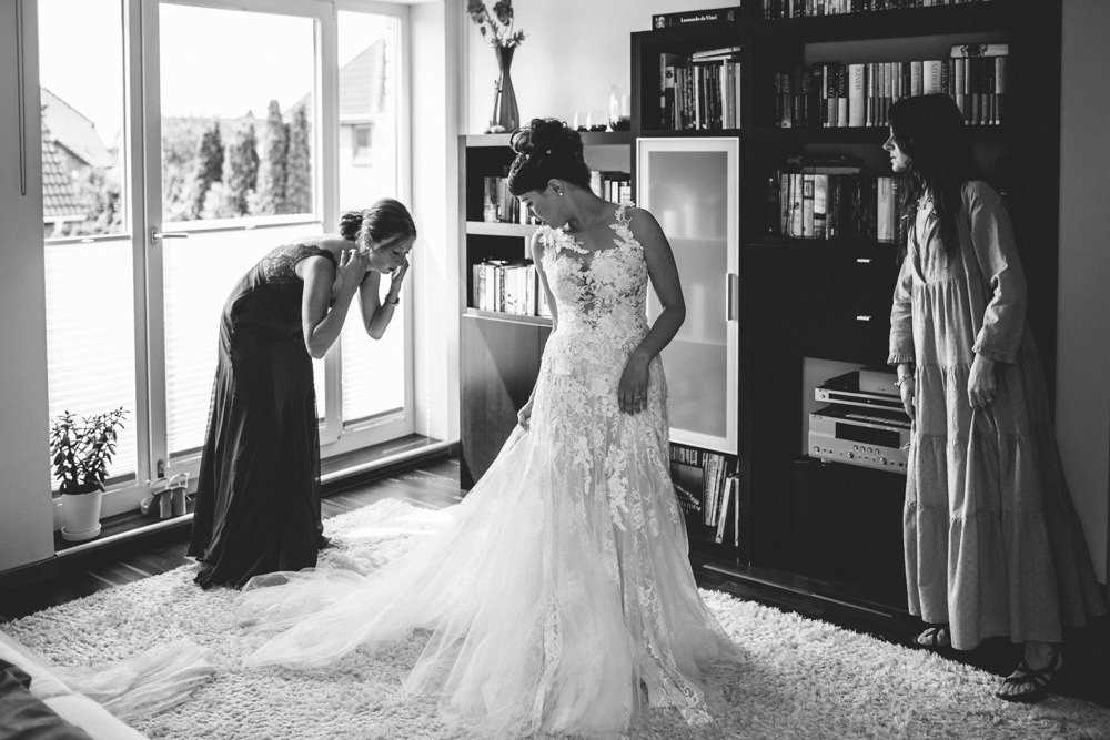 wedding in stralsund 020