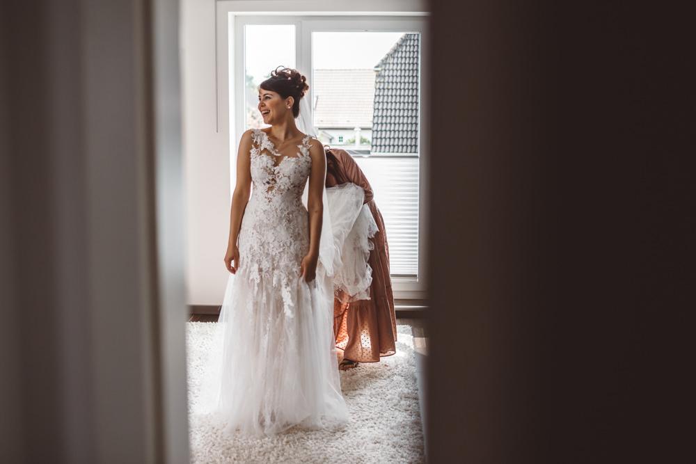 wedding in stralsund 023