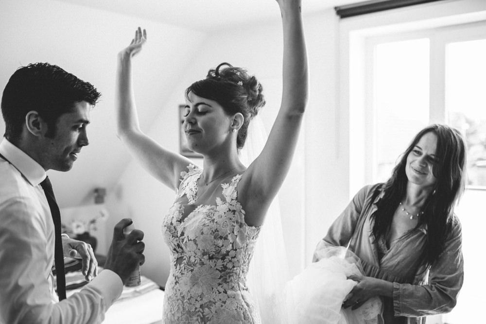 wedding in stralsund 024