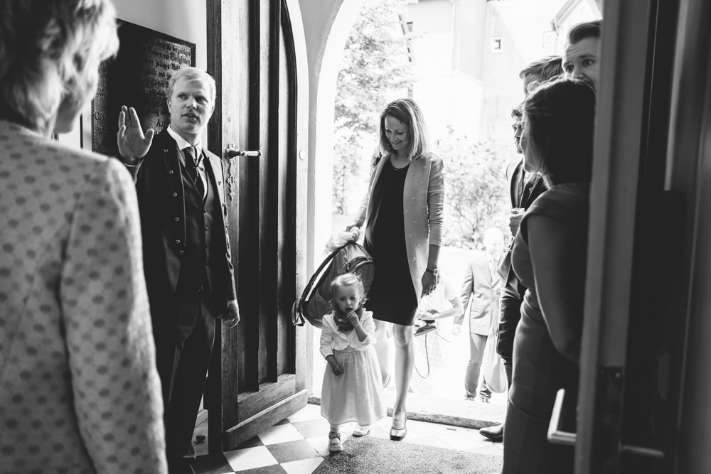 wedding in stralsund 027