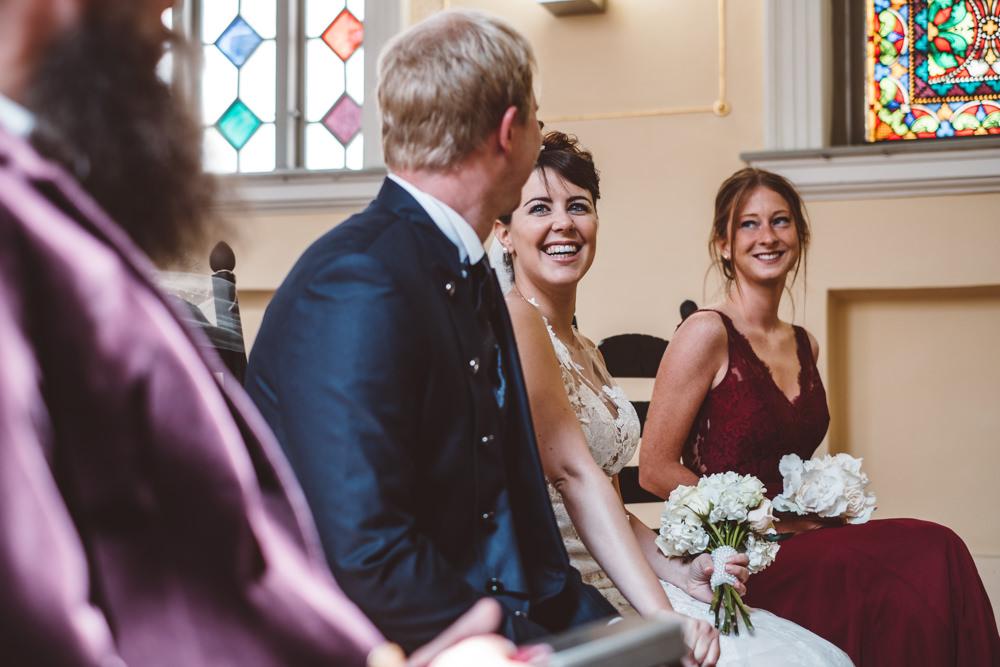 wedding in stralsund 030