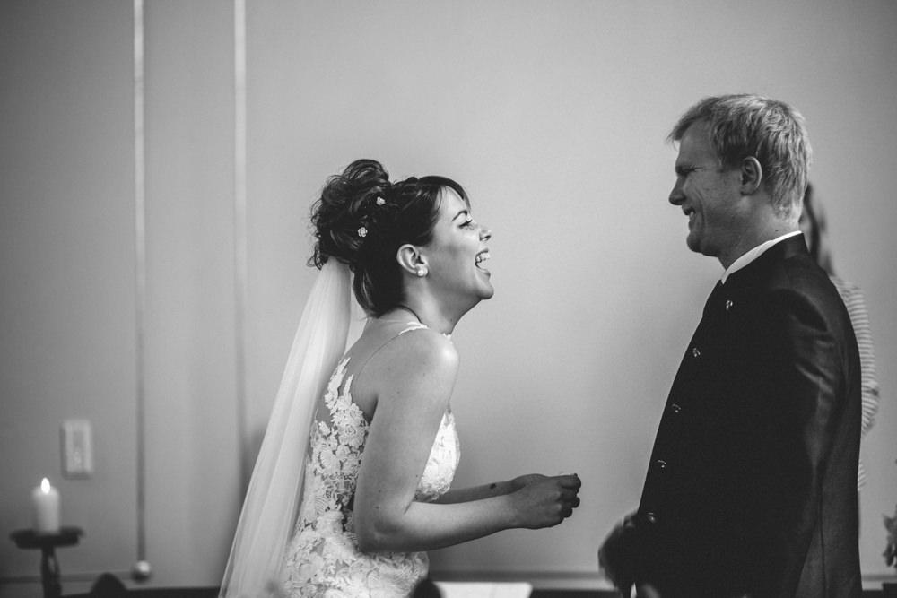wedding in stralsund 032