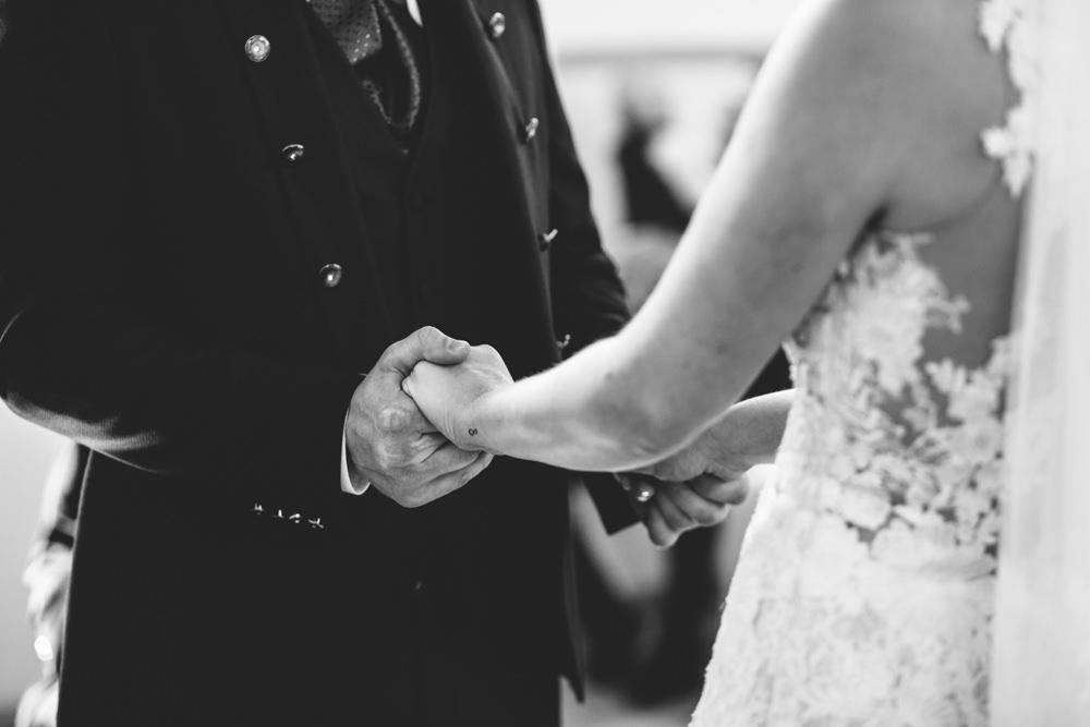 wedding in stralsund 034