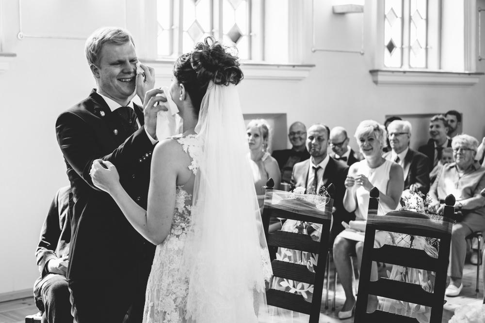 wedding in stralsund 035
