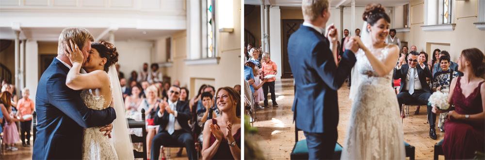 wedding in stralsund 037