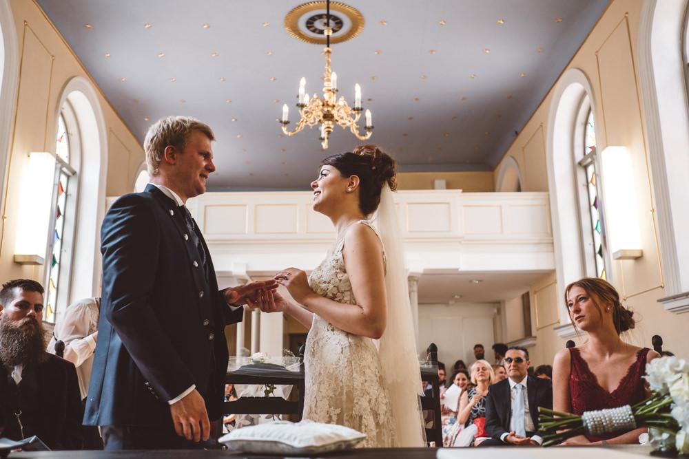 wedding in stralsund 040