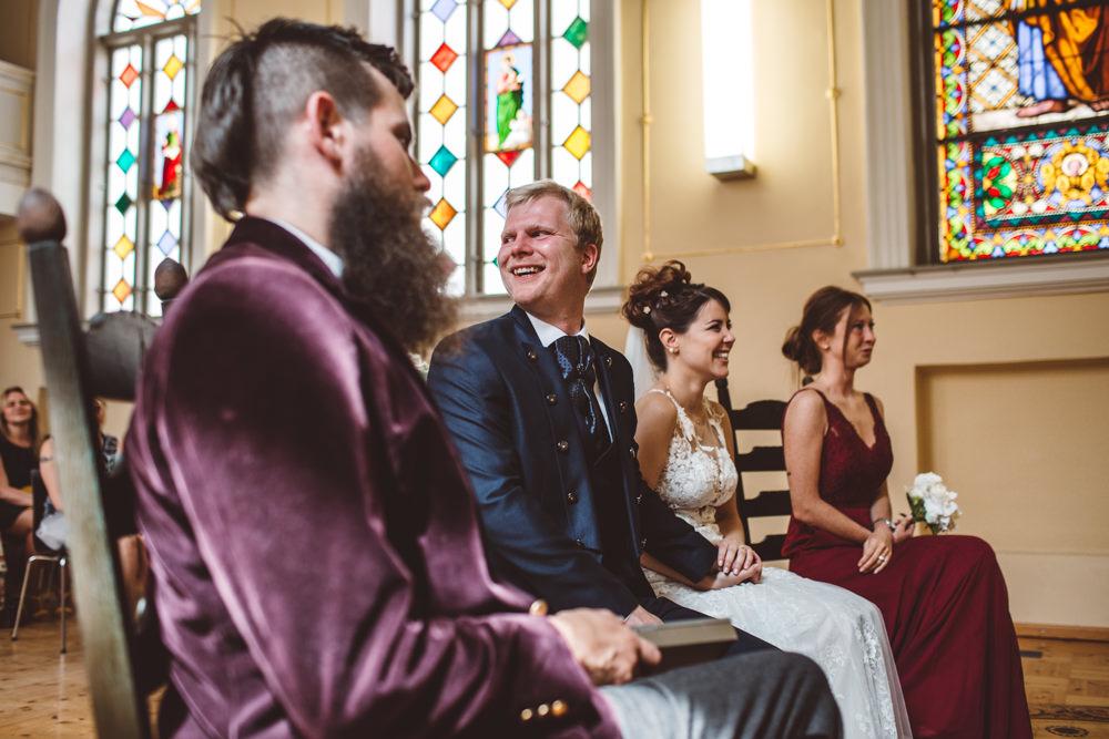 wedding in stralsund 041