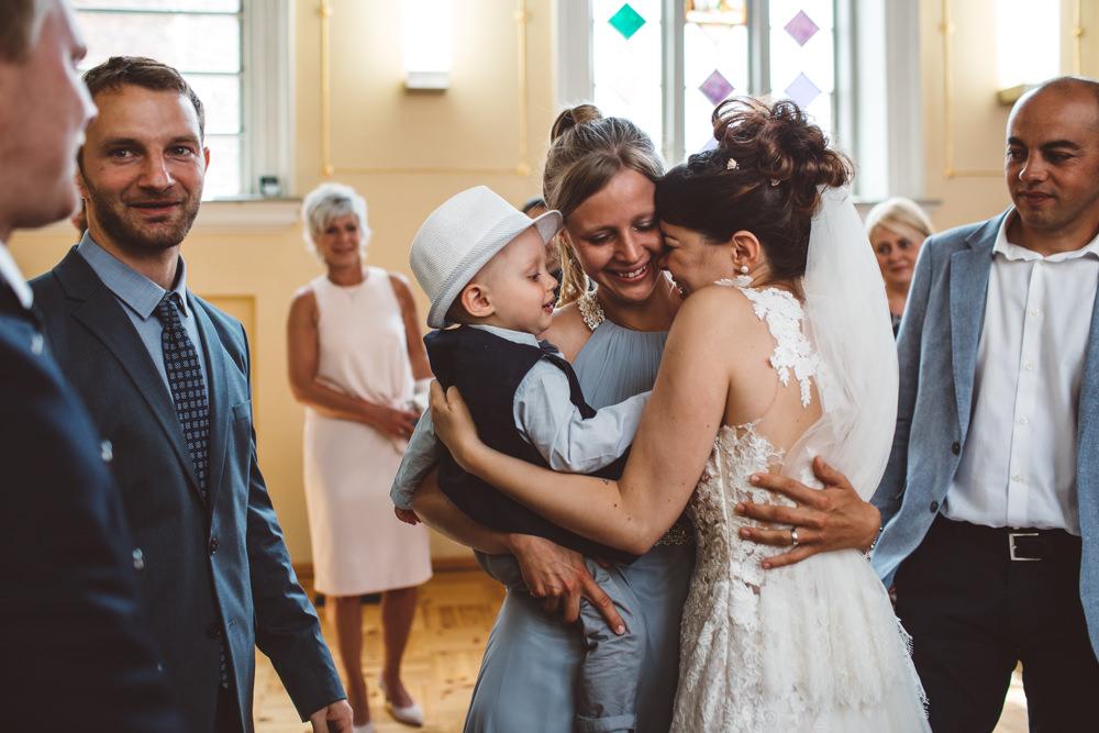 wedding in stralsund 043