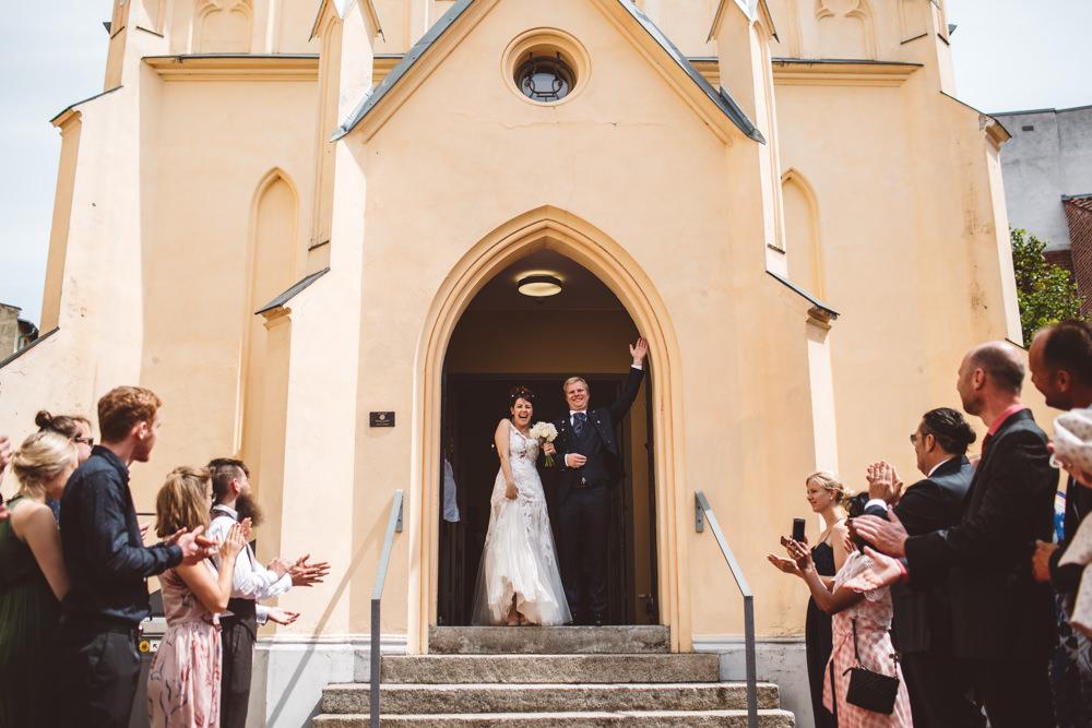 wedding in stralsund 046