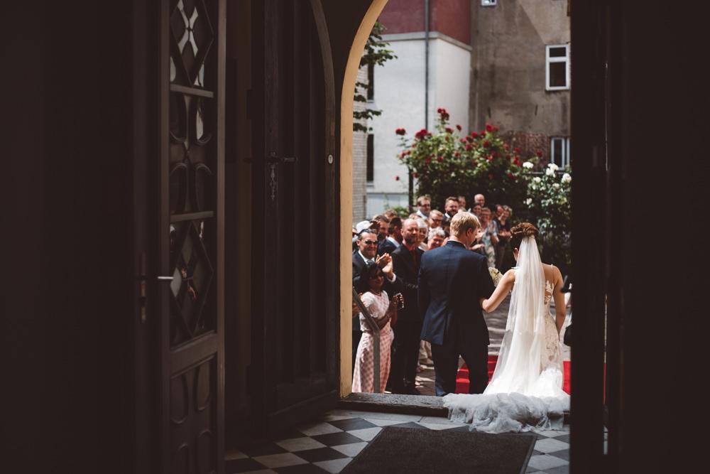 wedding in stralsund 047