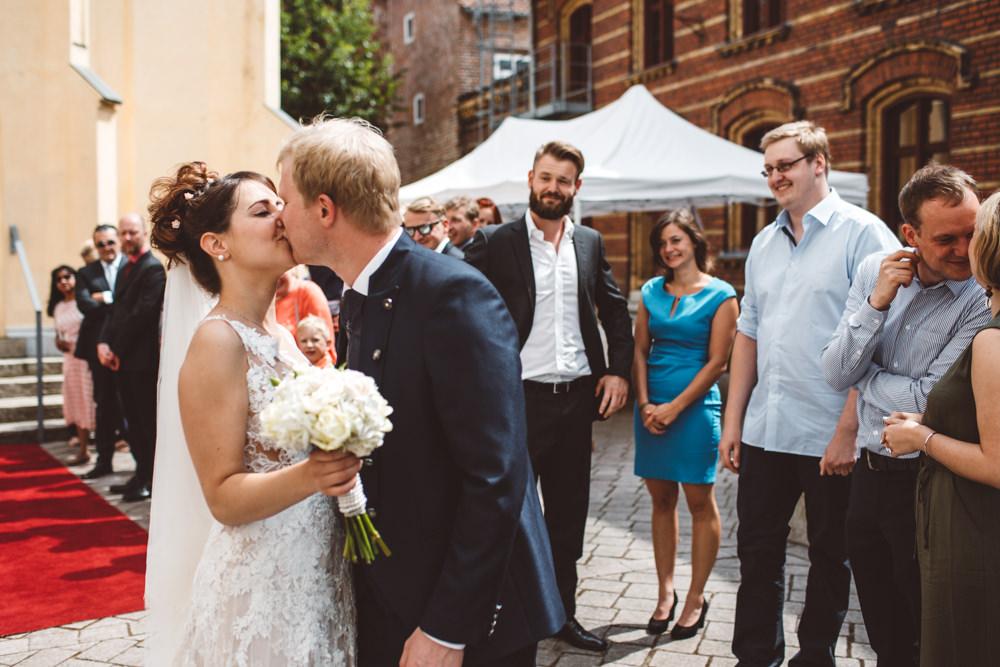 wedding in stralsund 048